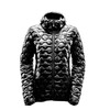 The North Face L4 W's Jacket TNF Black
